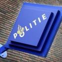 Politie vreest voor extra werkdruk bij modernisering strafrecht
