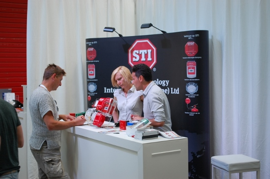 G-SST17_STI550