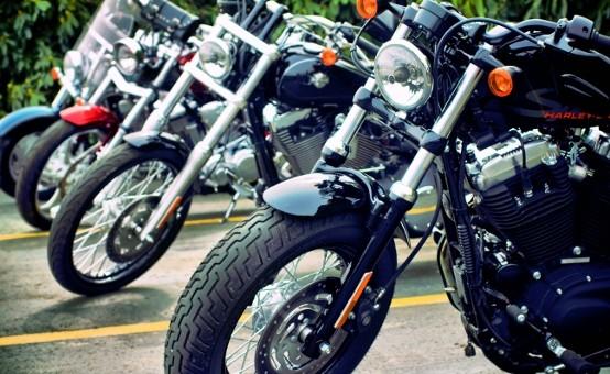Defensie wil af van leden criminele motorbendes