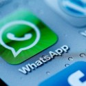 Cybercrimeteam Limburg houdt verdachte aan voor Whatsapp-fraude