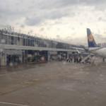 Vliegmaatschappijen moeten privédata passagiers delen met overheid