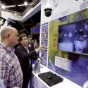 Secure Smart Buildings in de spotlights tijdens Amsterdam Security Expo