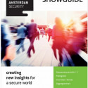 Amsterdam Security Expo & Convention 2017 Official Showguide