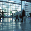 Eaton levert noodverlichting hypermoderne parkeergarage Museumkwartier Den Haag