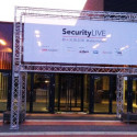 Let's talk business op SecurityLIVE 2018!