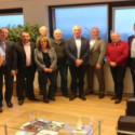 Stichting Examens Brandveiligheid & Security (STEBS) van start