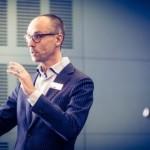 Agenda: Axis verwelkomt bestaande en nieuwe partners op Partner Summit Benelux