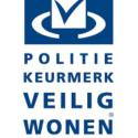 Genomineerden PKVW-prijzen bekendgemaakt