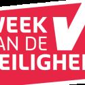 'Wel-zo-veilig-Award' Detailhandel voor Jumbo Ten Brink Food in Alphen aan den Rijn