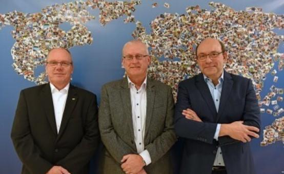 VBN maakt genomineerden Securityprofessional van het Jaar bekend