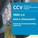 CCV: geoptimaliseerde VRKI 2.0 vanaf 1 januari 2019 van kracht