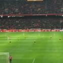 Politie geeft fouten toe bij optreden voor Ajax-Juventus