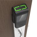 Hotek presenteert nieuwe generatie toegangscontrole via IoT