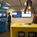 Milestone Systems opent nieuw kantoor in Breda