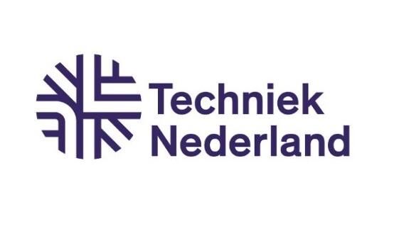 Techniek Nederland nieuwe naam Uneto-VNI