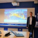 Carrier biedt compleet aanbod voor beveiliging en gebouwbeheer