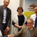 Unica neemt Boele Fire Protection over