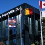 Fike kiest voor Hi-Safe als distributeur in Nederland