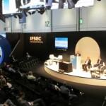 IFSEC 2019 in teken van 'convergence'
