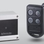 Farpointe Data zenders en ontvangers bij SmartSD