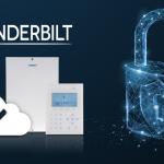 SmartSD_cybersecurity-vanderbilt-spc
