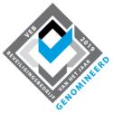 VEB maakt genomineerden voor verkiezing beveiligingsbedrijven van het jaar 2019 bekend