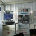 VideoGuard opent Experience Room op 28 februari