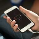'Meer woningbranden door goedkope telefoonopladers en slechte accu's'